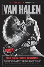 Guitar World Presents Van Halen