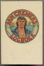 Jan Cremer's logboek - Jan Cremer (ISBN 9789022918906)