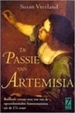 Artemisia een vrouw