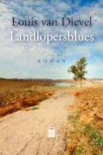Landlopersblues - Louis van Dievel (ISBN 9789460014529)