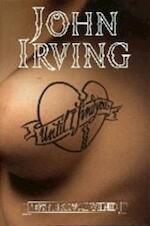 Tot ik jou vind - John Irving (ISBN 9789023417293)