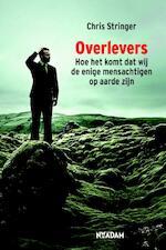 Overlevers
