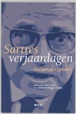 Sartres verjaardagen - Bernard van Huffel, Amp, Winnibert Segers (ISBN 9789033459368)