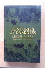 Centuries of Darkness - Peter J. James, I. J. Thorpe (ISBN 9780712655187)