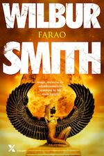 Farao - Wilbur Smith (ISBN 9789401606042)