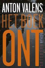 Het boek Ont - Anton Valens (ISBN 9789045704739)