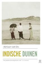 Indische duinen - Adriaan van Dis (ISBN 9789046706121)