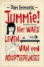 Jummie! - Pam Emmerik (ISBN 9789038893488)