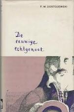 De eeuwige echtgenoot - F.M. Dostojewski, Hans Leerink