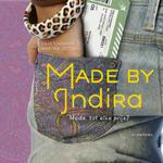 Made by Indira - Caja Cazemier, Martine Letterie (ISBN 9789021677026)
