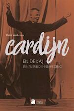 Cardijn en de KAJ - Claire Van Leeuw (ISBN 9789031718276)