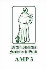 Francisci de Marchia Q13-27