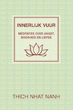 Innerlijk vuur - Thich Nhat Hanh (ISBN 9789025905965)