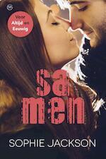 Samen - Sophie Jackson (ISBN 9789401910620)