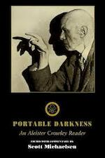 Portable Darkness An Aleister Crowley Reader
