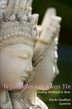 Lumeria's Wijsheidles van Kwan YIn - Klaske Goedhart (ISBN 9789492484185)