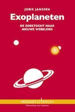 Exoplaneten - Joris Janssen (ISBN 9789085716051)