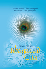 Op weg met de Bhagavad Gita / 2 De reisgenoot