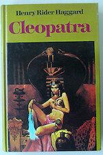 Cleopatra - H. Rider Haggard, Pieter Cramer (ISBN 9789026978869)