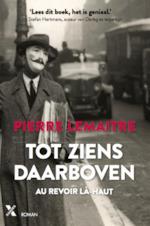 - - Pierre Lemaitre (ISBN 9789401601931)