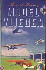 Modelvliegen - Marcel Möring