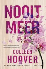 Nooit meer - Colleen Hoover (ISBN 9789401910552)
