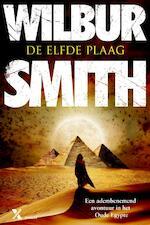 De Elfde Plaag - Wilbur Smith (ISBN 9789401600620)