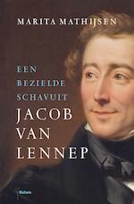 Jacob van Lennep - Marita Mathijsen (ISBN 9789460037719)