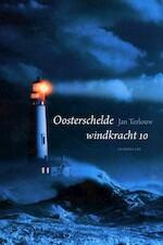 Oosterschelde windkracht 10 - Jan Terlouw (ISBN 9789047703167)