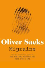 Migraine - Oliver Sacks (ISBN 9780330526142)