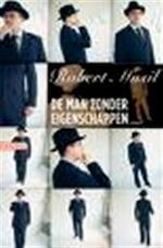 De man zonder eigenschappen / 2 - Robert Musil (ISBN 9789046130643)