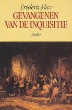 Gevangenen van de Inquisitie