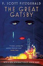 Great Gatsby - Scott F Fitzgerald (ISBN 9781471173936)