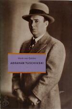 Abraham Tuschinski - Henk van Gelder (ISBN 9789038826790)