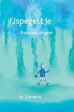 Dyslexie-uitgave - Hilde Cornelis (ISBN 9789462601086)