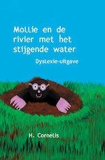 Dyslexie-uitgave - Hilde Cornelis (ISBN 9789462601109)