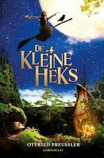 De kleine heks filmeditie - Otfried Preussler (ISBN 9789047711193)