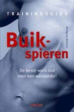 Trainingsgids buiksspieren - Wolfgang Miessner (ISBN 9789044712766)