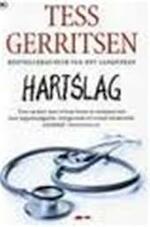Hartslag - Tess Gerritsen (ISBN 9044327062)