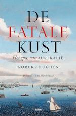 De fatale kust (ISBN 9789460037894)