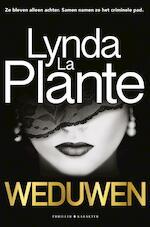 Weduwen - Lynda La Plante (ISBN 9789045212500)