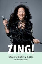 ZING! - Babette Labeij (ISBN 9789038806365)