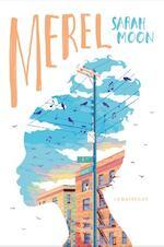 Merel - Sarah Moon (ISBN 9789047710271)