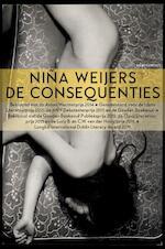 De consequenties - Niña Weijers (ISBN 9789025454159)