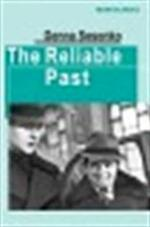 The Reliable Past - Genna Sosonko (ISBN 9789056911140)