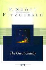 The Great Gatsby - F. Scott Fitzgerald, Matthew Joseph Bruccoli (ISBN 9780684830421)