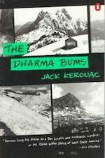 The Dharma bums - Jack Kerouac (ISBN 9780140042528)