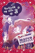 Verliefd op alle - Maren Stoffels (ISBN 9789025862008)
