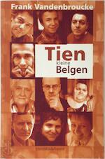 Tien Kleine Belgen