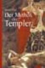 Der Mythos der Templer